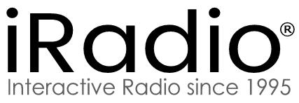 iRadio® & iRadio.com